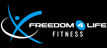 New- Freedom 4 Life Fitness