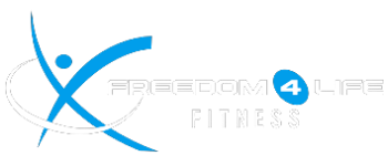 Freedom 4 Life Fitness